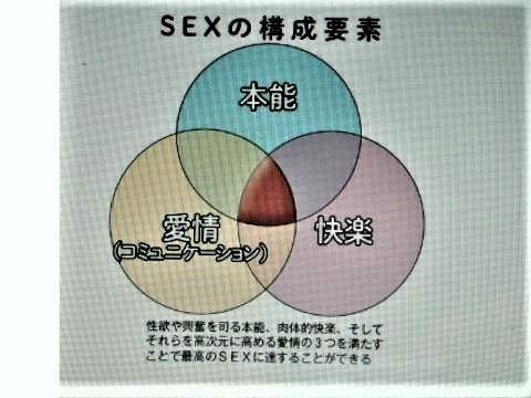 pict-DSCN4846最高のSEX (4).jpg