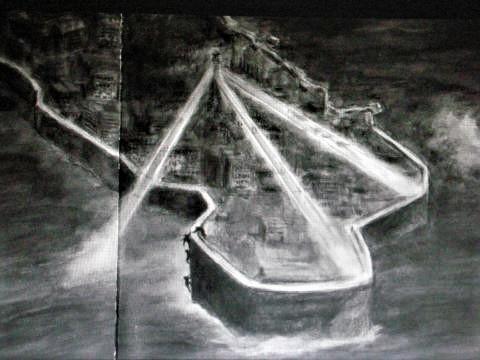 pict-DSCN4878軍艦島絵本 (1).jpg