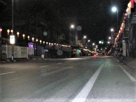 pict-DSCN4881ターペ通りの灯り.jpg