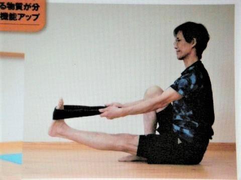 pict-DSCN4905筋肉体操 (6).jpg