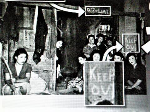 pict-DSCN4916慰安婦 (1).jpg