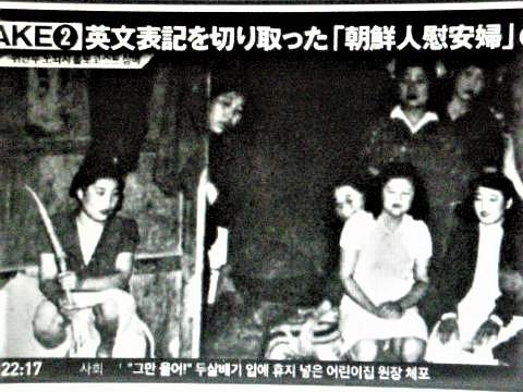 pict-DSCN4916慰安婦 (2).jpg
