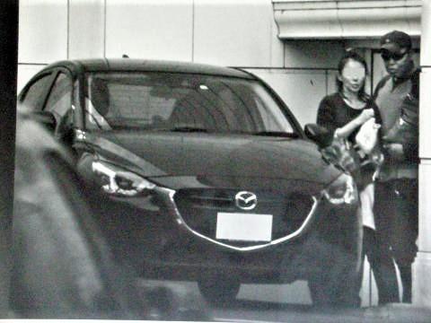 pict-DSCN4943小川直哉 (1).jpg