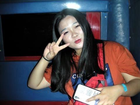 pict-DSCN5030中国人女性.jpg
