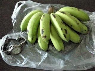 pict-DSCN5100バナナ.jpg