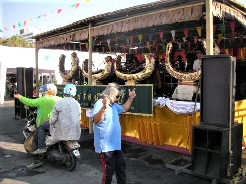 pict-DSCN5247ワットの祭り (2).jpg