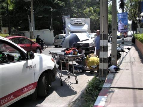pict-DSCN5269交通事故 (2).jpg