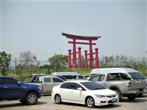 pict-DSCN5380Hinoki Land (14).jpg