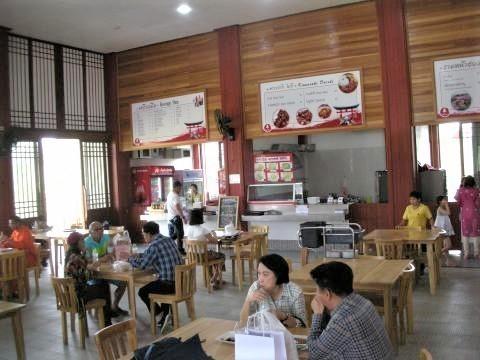 pict-DSCN5380Hinoki Land (15).jpg