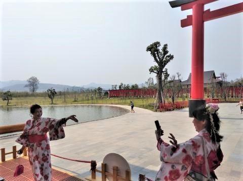 pict-DSCN5380Hinoki Land (19).jpg