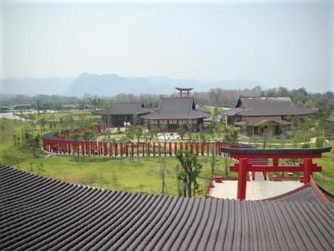 pict-DSCN5380Hinoki Land (4).jpg