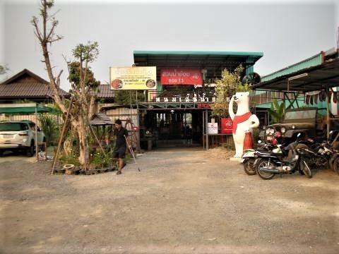 pict-DSCN5405プールレストラン (7).jpg