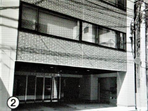 pict-DSCN5438東京福祉大学 (2).jpg