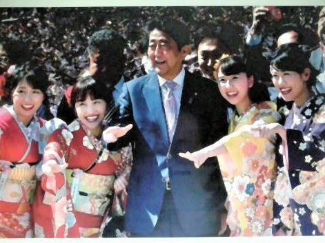 pict-DSCN5481週刊誌 (2).jpg