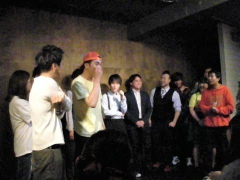 pict-DSCN5598お笑いミニ劇場 (1).jpg
