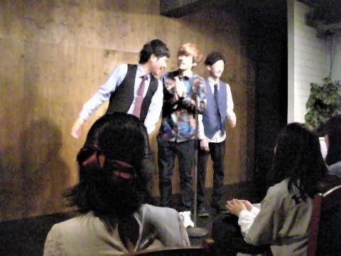 pict-DSCN5598お笑いミニ劇場 (3).jpg