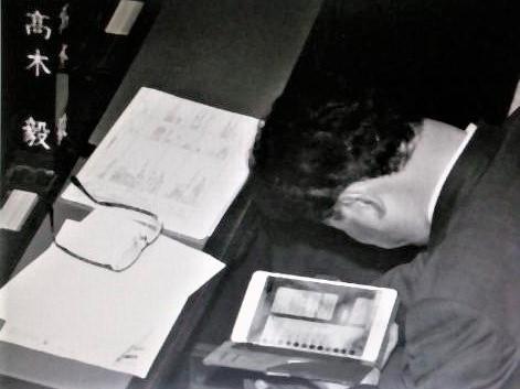 pict-DSCN5667国会居眠り (1).jpg