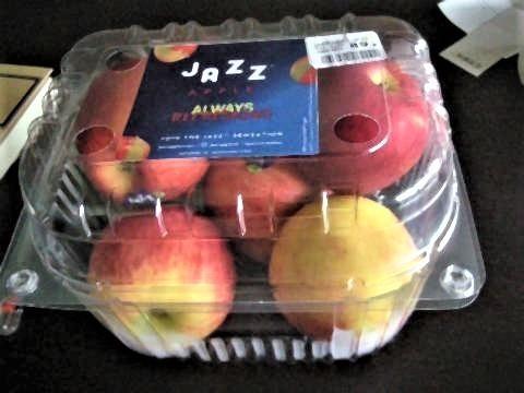 pict-DSCN5678リンゴ2.jpg