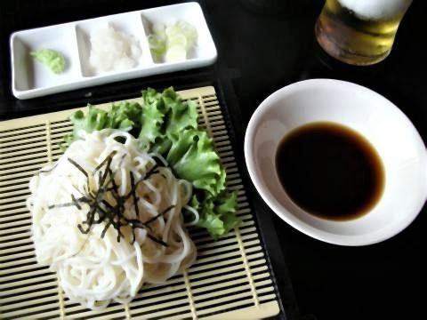 pict-DSCN5715好寿司 (1).jpg