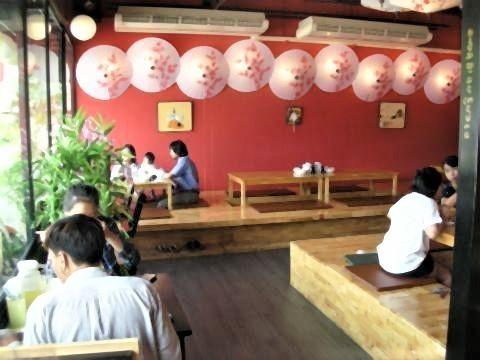 pict-DSCN5715好寿司 (7).jpg