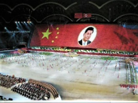 pict-DSCN5735北朝鮮習近平.jpg