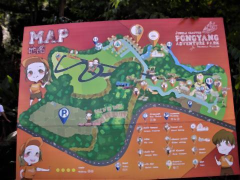 pict-DSCN5870Pong Yang Park (1).jpg