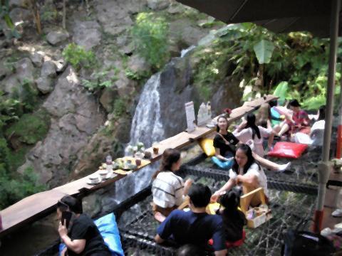 pict-DSCN5870Pong Yang Park (3).jpg