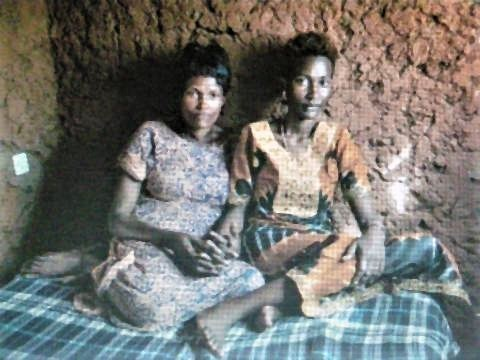 pict-DSCN6358ルワンダの母子 (15).jpg
