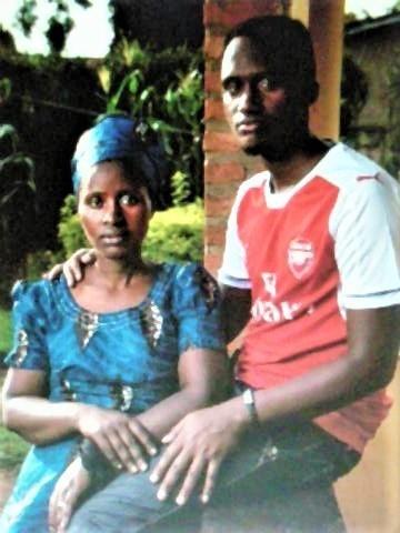 pict-DSCN6358ルワンダの母子 (5).jpg