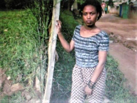 pict-DSCN6358ルワンダの母子 (8).jpg