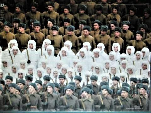 pict-DSCN6374ソ連兵士.jpg