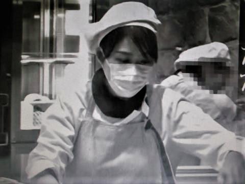 pict-DSCN6459小保方晴子 (1).jpg