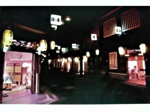 pict-DSCN6648飛田新地 (1).jpg