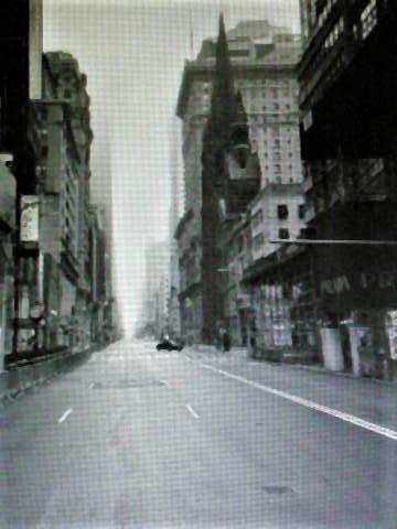 pict-DSCN6817マンハッタン (2).jpg