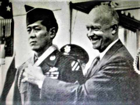 pict-DSCN7036朝鮮戦争 (4).jpg