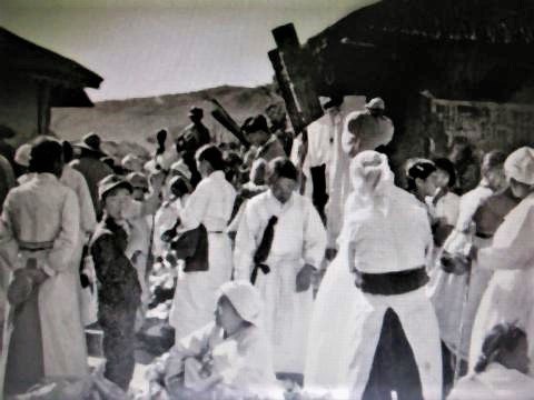pict-DSCN7036朝鮮戦争 (5).jpg