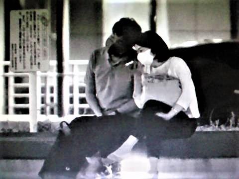 pict-DSCN7165橋本と自見 (3).jpg