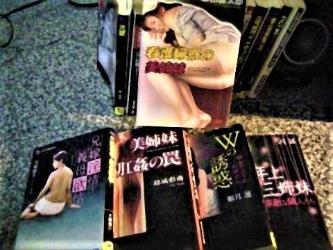 pict-DSCN7444官能小説 (1).jpg