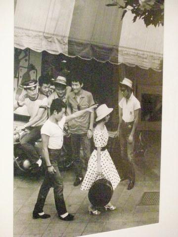 pict-DSCN7614銀座1960.jpg
