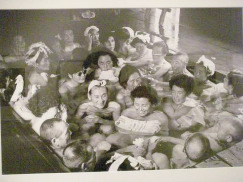 pict-DSCN7621青森の混浴温泉1957.jpg