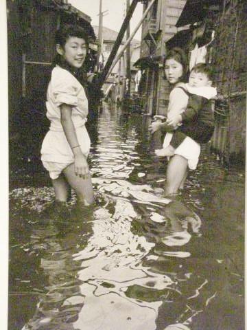 pict-DSCN7629東京下町の洪水1959.jpg