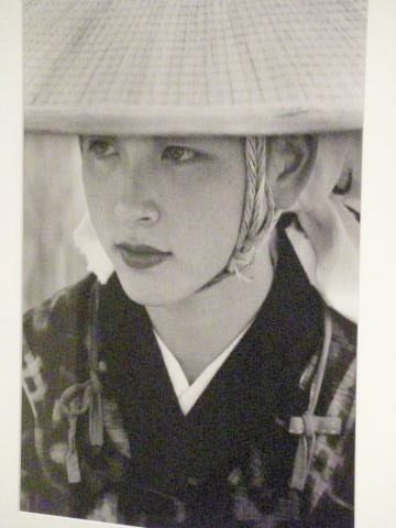 pict-DSCN7631秋田県大曲1953.jpg