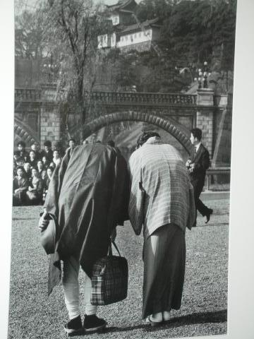 pict-DSCN7642皇居前広場1963.jpg