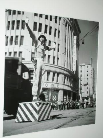 pict-DSCN7646銀座・MPの手信号1946.jpg