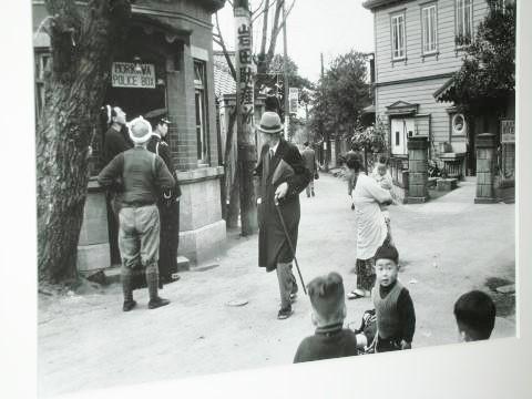 pict-DSCN7650本郷森川町1953.jpg