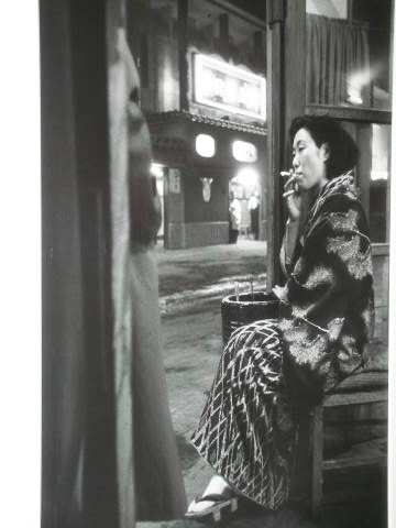 pict-DSCN7652浅草赤線街1954.jpg