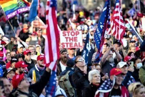 pict-Dec. 12 in Washington, D.C.2.jpg