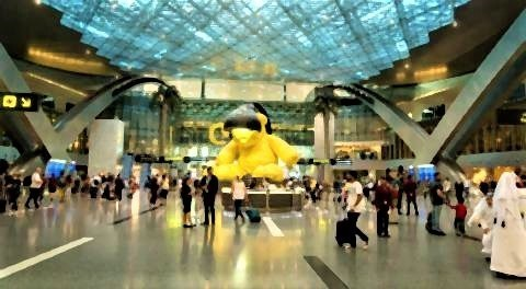 pict-Doha Hamad2.jpg