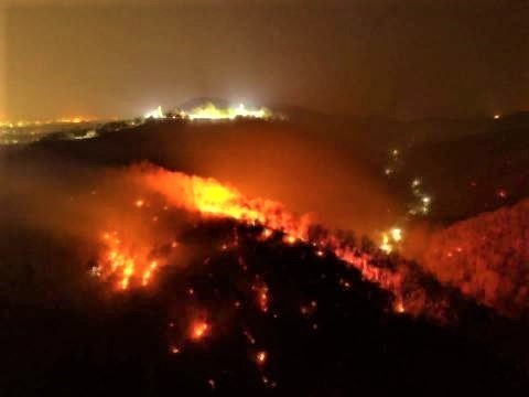 pict-Doi Suthep fire 2.jpg