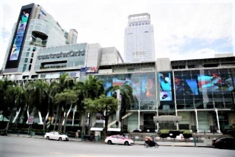 pict-Downtown Bangkok.jpg